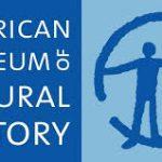A bemutatott példa az American Museum of Natural History brandje volt. Az előadó állítása igaz például tv-csatornák brandjére is.